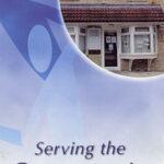 Gladca - Serving the Community