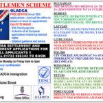 EU-Settlement-Scheme